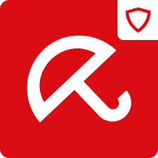 Avira Antivirus Pro Crack 15.0.2007.1910 + Activation Key Latest 2020