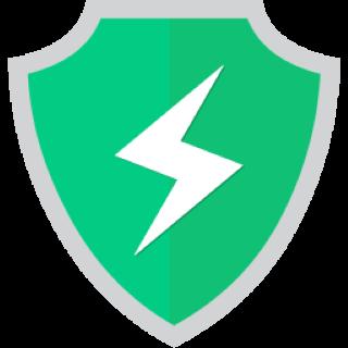 ByteFence Crack 5.6.5.0 With License Keygen Latest Download 2021