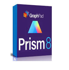 GraphPad Prism 8.4.3.686 Crack Full Version Latest 2020