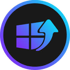 IObit Software Updater Pro 3.3.0.1860 With Crack