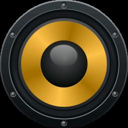 Letasoft Sound Booster Crack 1.11.0.514 & Product Key Latest 2021