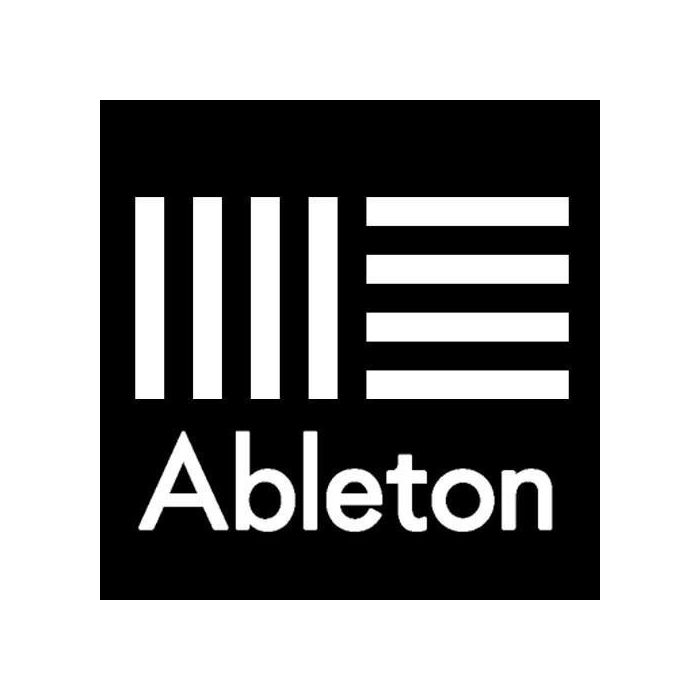 Ableton Live Crack 10.1.25 With Serial Key Latest 2021