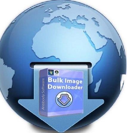 Bulk Image Downloader 5.85.0.0 Crack + Registration Code Latest