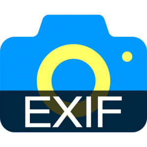 Exif Pilot 5.19.2 Crack With Serial Key Latest Version 2021