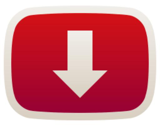 Ummy Video Downloader Crack 1.10.10.7 & License Key Latest 2021