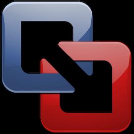 VMware Fusion Crack 12.0.0 + License Key Latest 2021