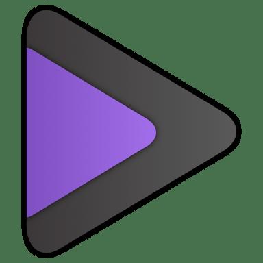 Wondershare Video Converter 12.0.7 Crack With Keygen 2021