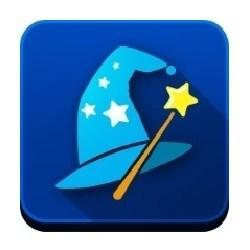 EasyBits Magic Desktop Crack 9.5.0.216 Crack Free Download