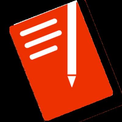 EmEditor Professional Crack 20.3.3 + Registration Key Torrent 2021