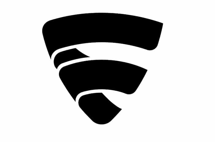 F-Secure Freedome VPN 2.39.6634.0 Crack With Key Latest