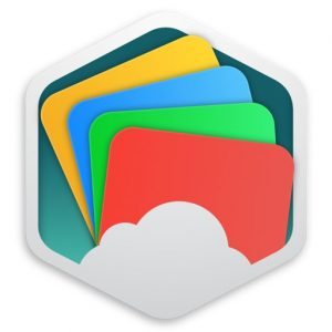 iPhone Backup Extractor Crack 7.7.33 With Registration Key Latest