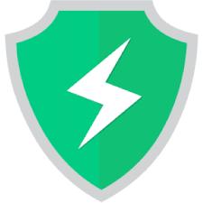 ByteFence Anti-Malware Pro Crack 2021 & License Keygen Latest