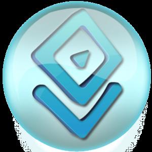 Freemake Video Downloader Crack 4.1.12.27 & Activation Key Latest
