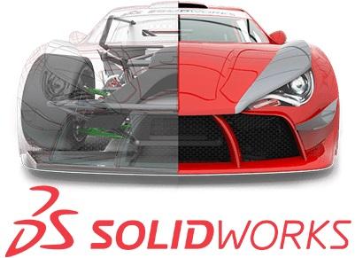 SolidWorks 2021 Crack & Keygen Full Version Latest