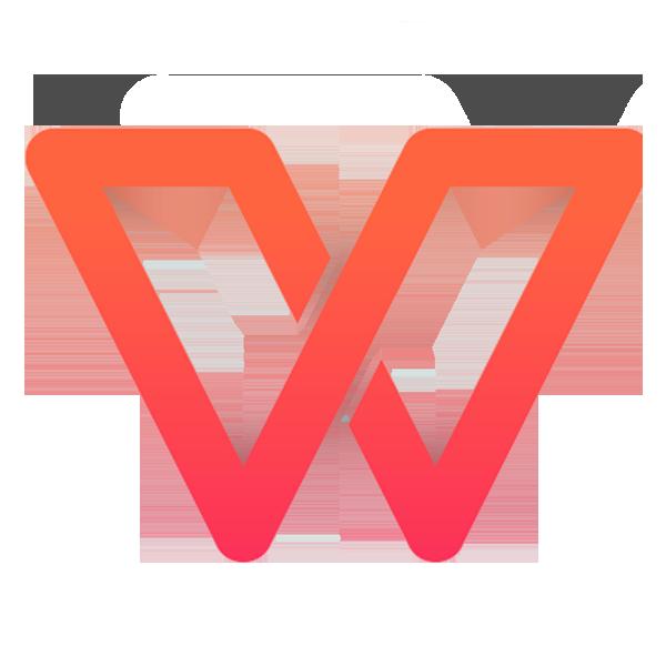 WPS Office Premium Crack v13.2 Full Unlocked Version Latest